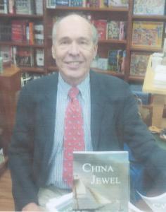 tom at wellesley books